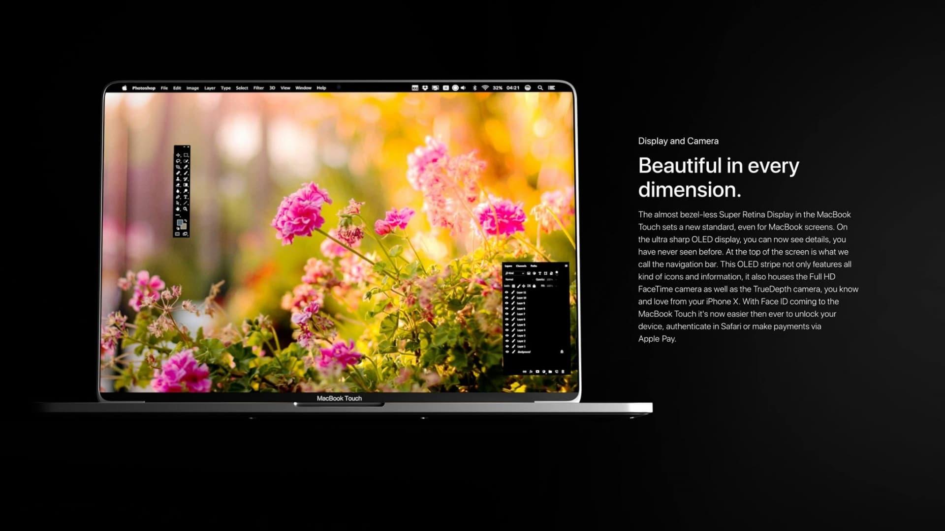 touchscreen-macbook-touchscreen-mac-1
