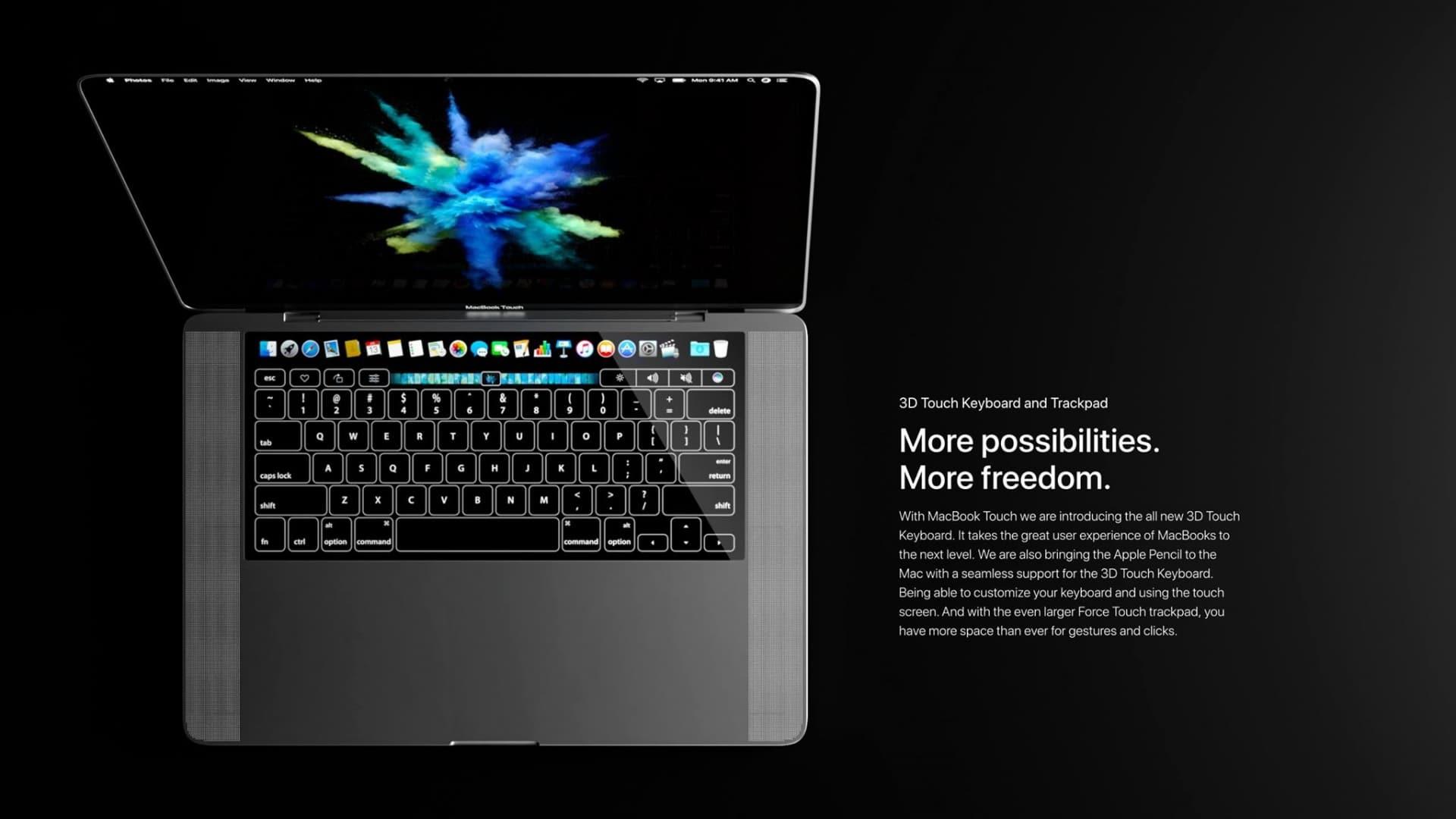 touchscreen-macbook-touchscreen-mac-4