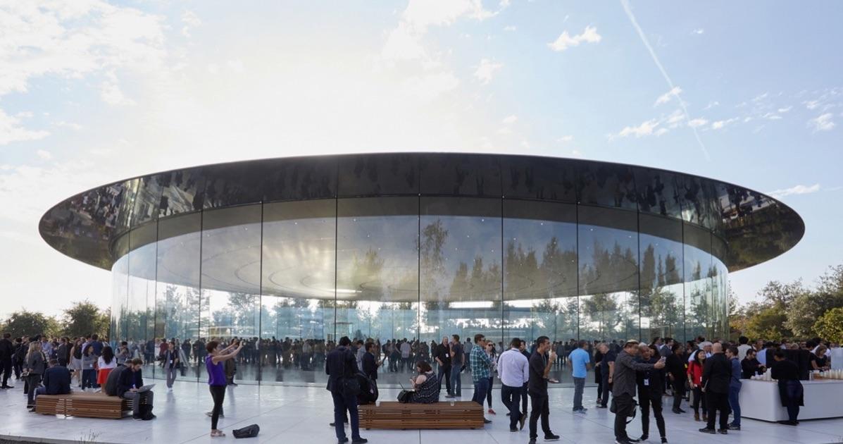 Steve-Jobs-Theater-1200w