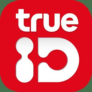 TrueIDapp-Logo