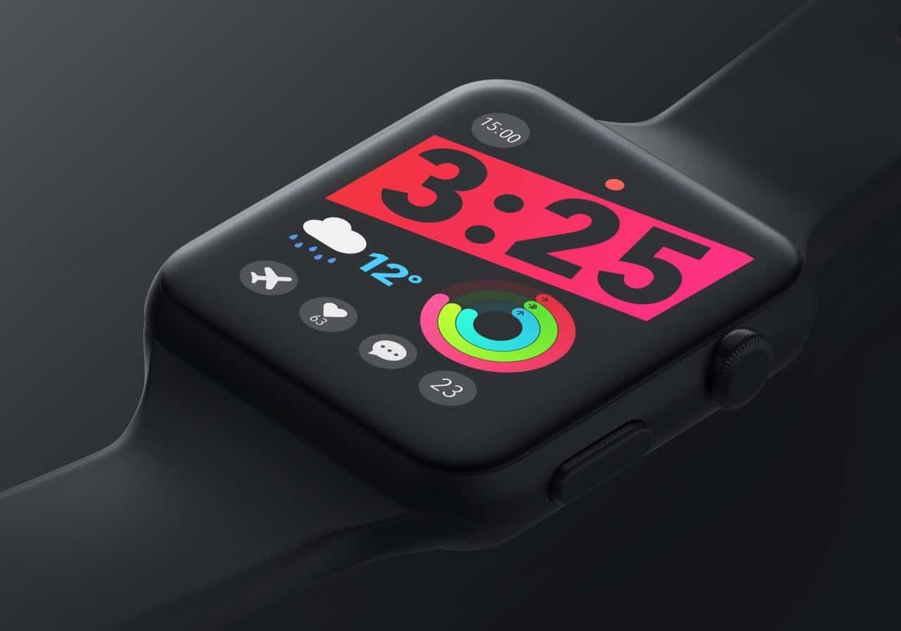 concept watchos 5-2