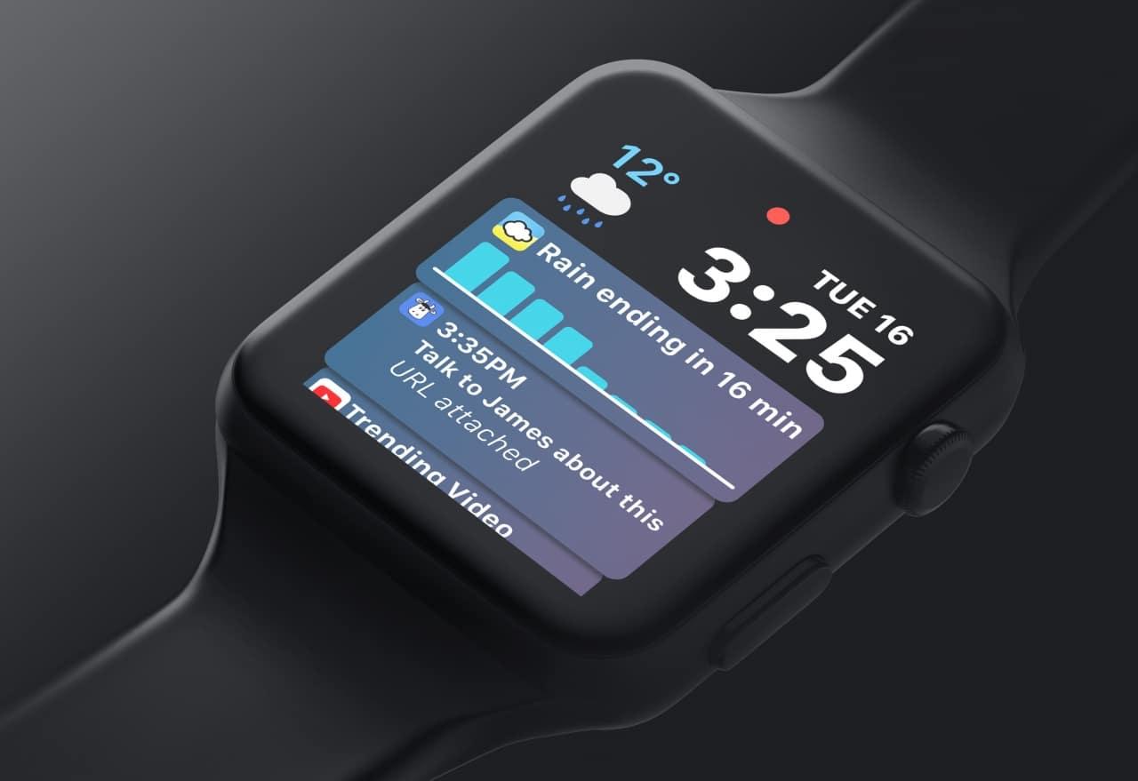 concept watchos 5-4