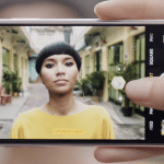"Apple ปล่อยโฆษณาชุดใหม่ ""A New Light"" โชว์ฟีเจอร์ Portrait Lightning บน iPhone X"