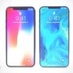 Apple อาจเปิดตัว iPhone รุ่นใหม่หน้าจอ LCD 6.1″ มีรุ่น 2 ซิม ราคาเริ่มต้น 17,100 บาท