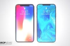 iPhone x 20181