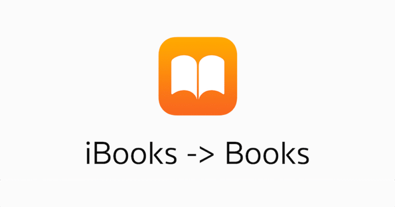 ibooks-open-graph-01-mort