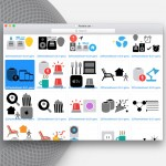 พบรูปสัญลักษณ์บน iOS 11.2.5 Beta สำหรับ HomePod บอกใบ้ปิดสั่งงาน Siri ชั่วคราวได้, ใช้งานได้หลายคน