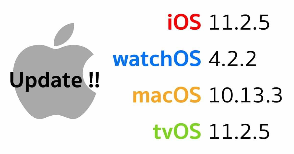 ios-11-2-5-watchos-4-2-2-macos-10-13-3-tvos-11-2-5