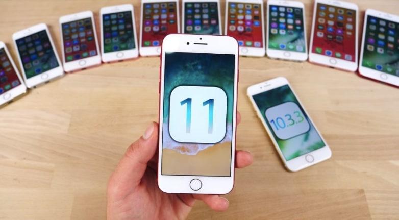 ios-11-vs-ios-10-speed-test-all-iphones