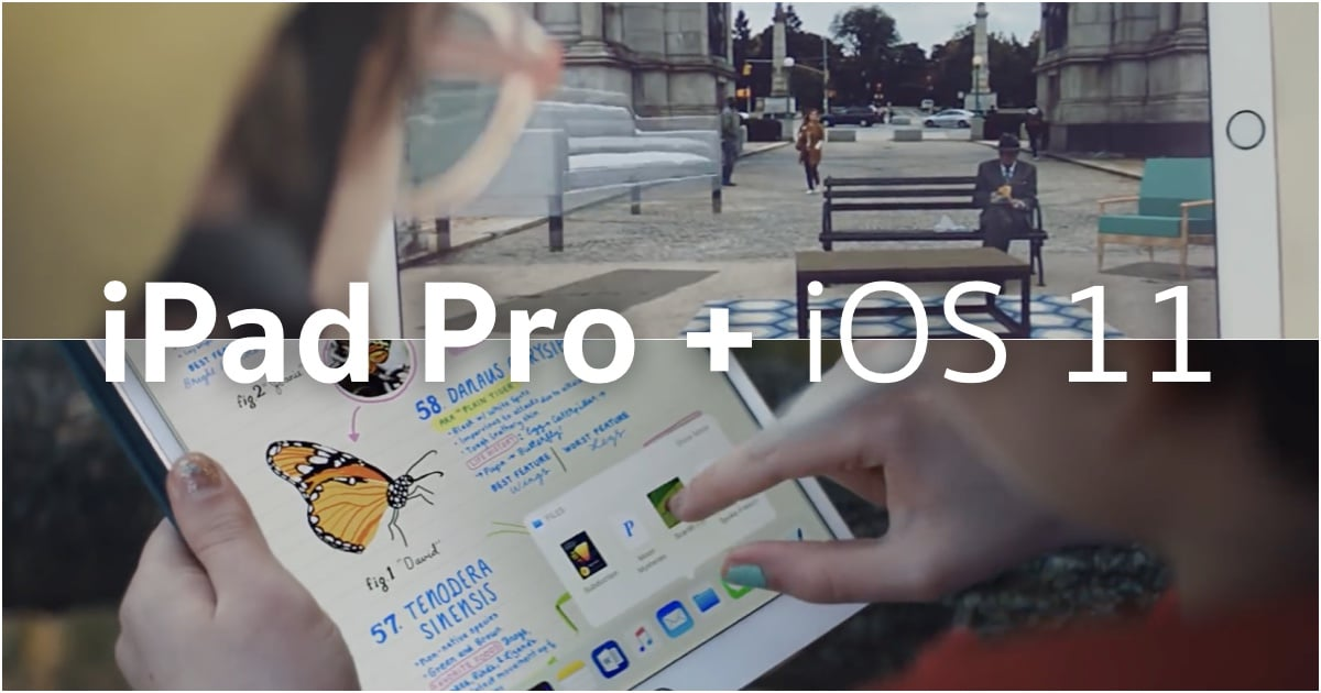 ipad-pro-ads-take-notes-augmented-reality