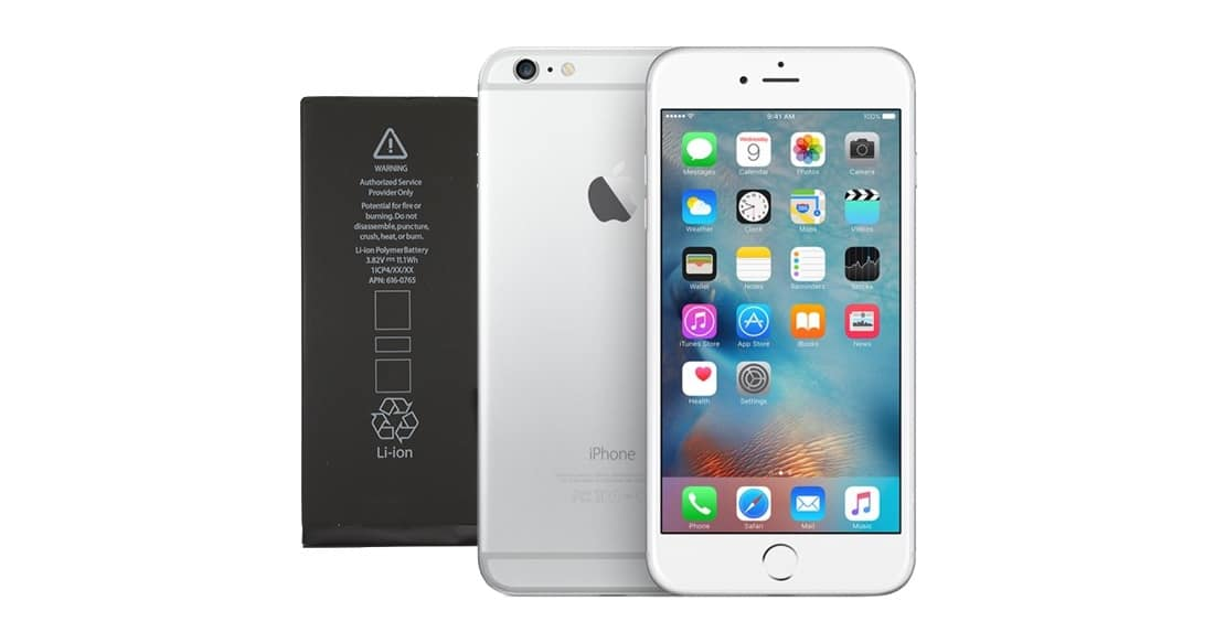 iphone-6-plus-battery 2