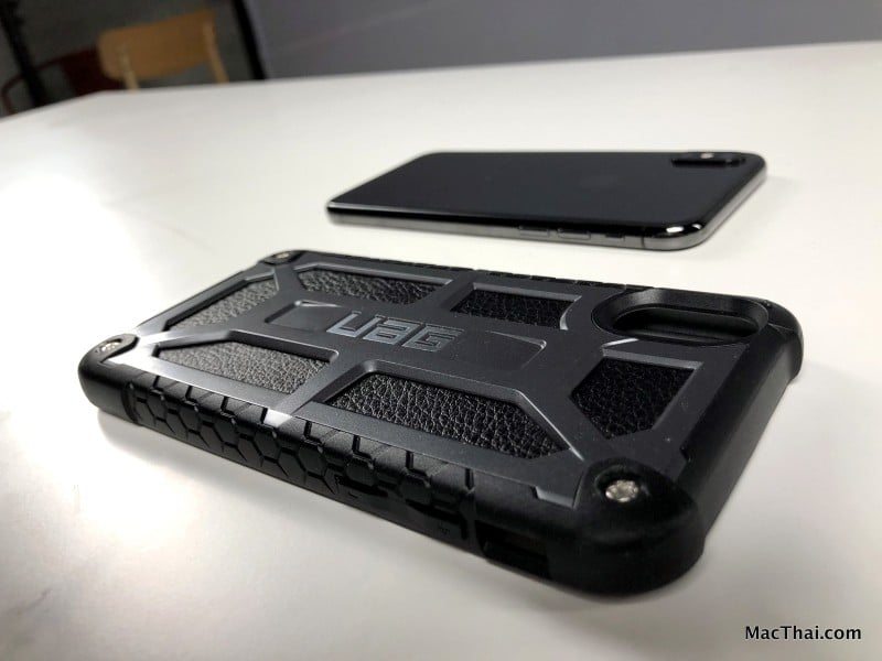 macthai-review-case-iphonex-uag-004
