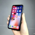 macthai-review-case-iphonex-uag-006