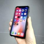Apple ขีดเส้นตาย บังคับนักพัฒนาที่จะอัปเดตแอป ต้องรองรับ iOS 11 และ iPhone X