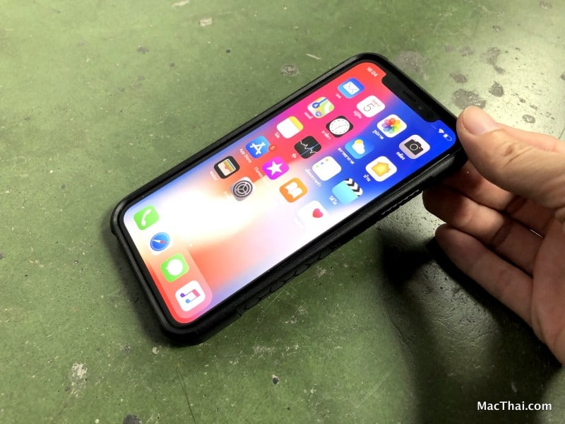 macthai-review-case-iphonex-uag-014