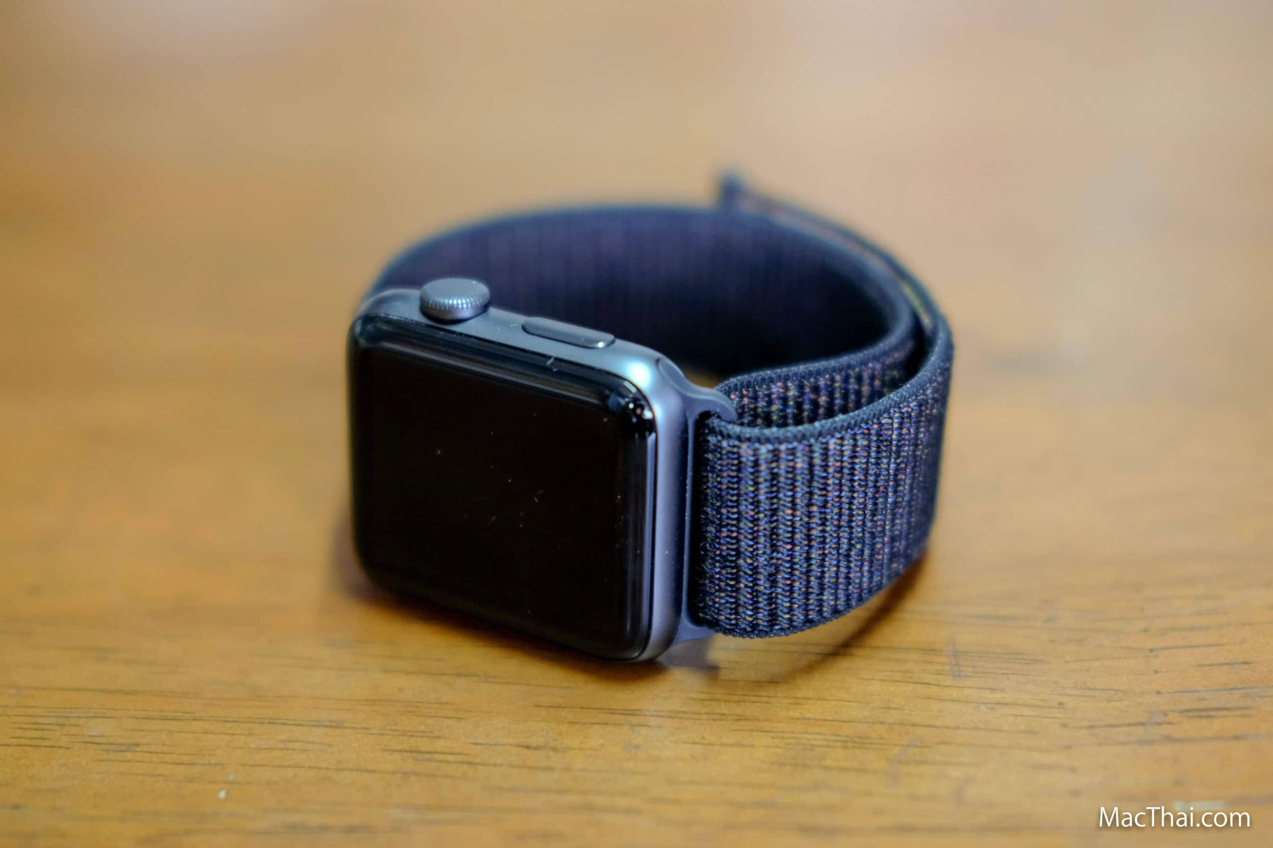 review apple watch sport loop black-1