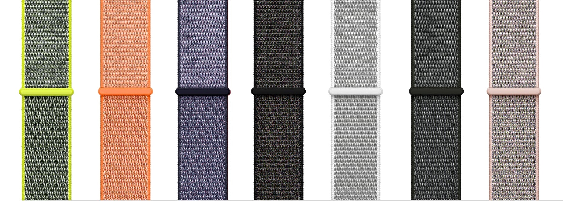 review apple watch sport loop black-featured 20