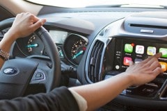 Ford SYNC 3 Connectivity story_01
