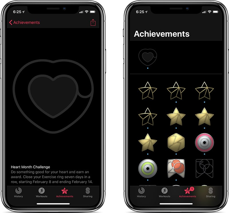apple-watch-valentines-day-challenge