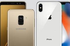 benchmark-samsung-galaxy-s9-vs-iphone-x-8-cover