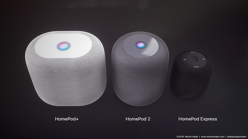 concept new homepod-1