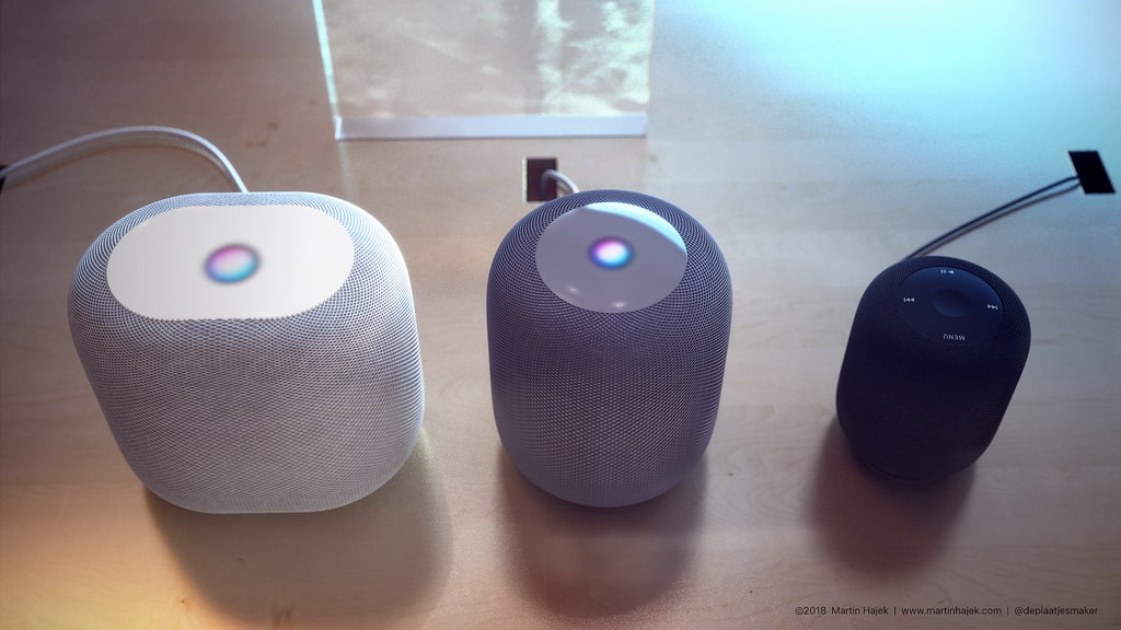 concept new homepod-2