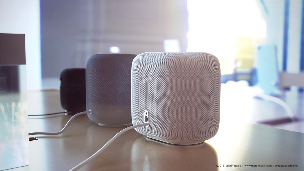concept new homepod-3