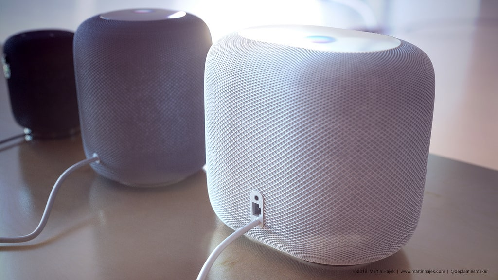 concept new homepod-4