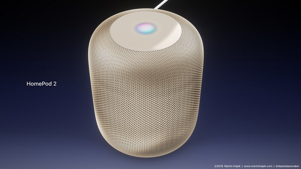 concept new homepod-6