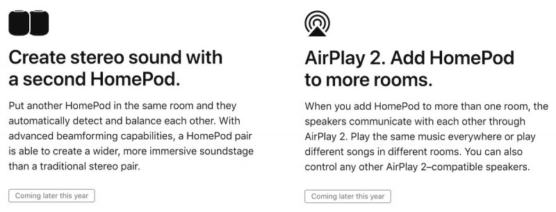 homepod-airplay-2-stereo-800x305