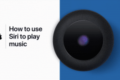 homepod apple vdo