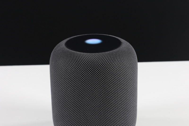 homepod-review-1