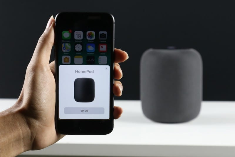 homepod-review-2