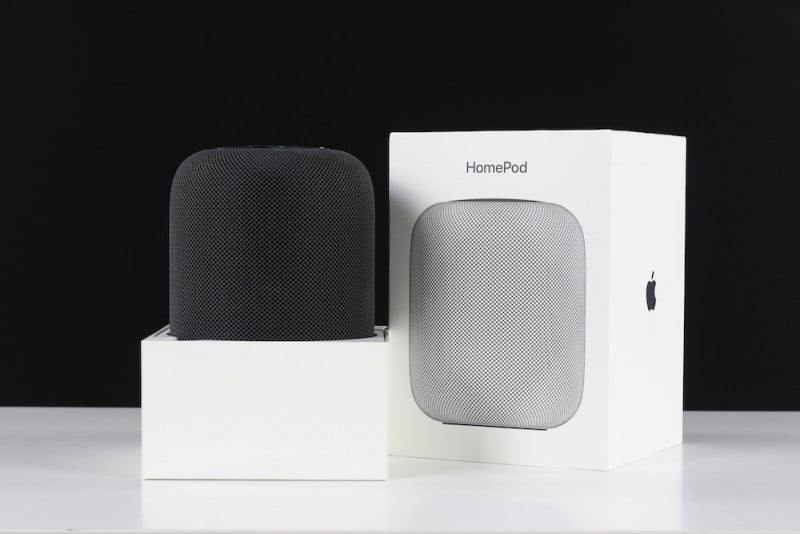 homepod-review-3