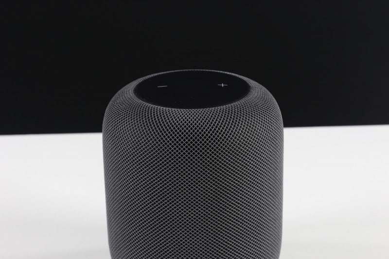 homepod-review-4