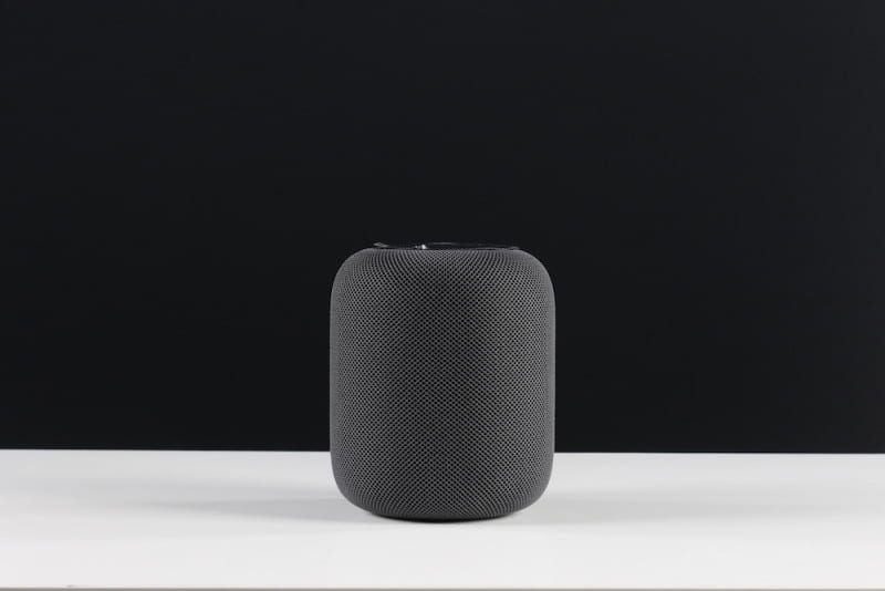 homepod-review-5