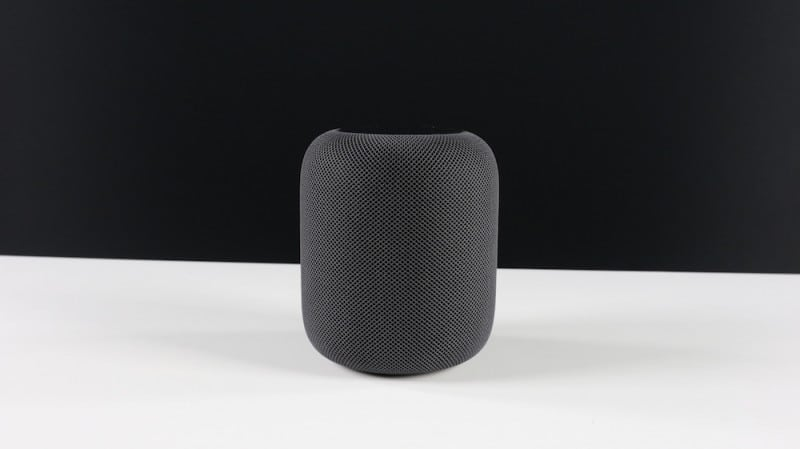 homepod-review-6