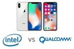 kgi-2018-iphone-qualcomm