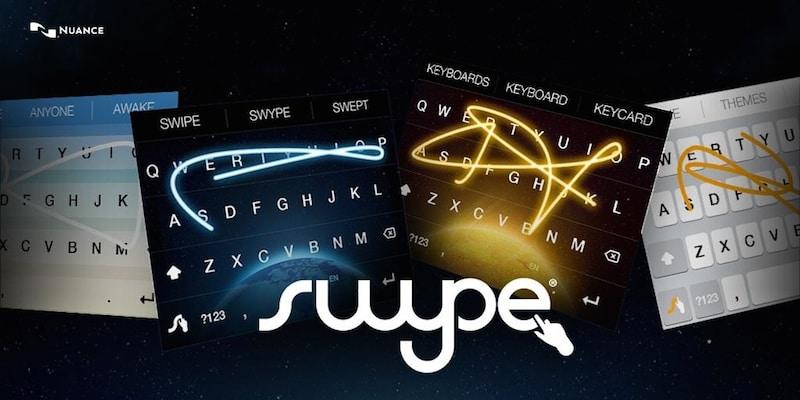 swype_hero