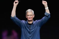 tim-cook-apples-sales-to-businesses-grew-40-this-year-to-25-billion