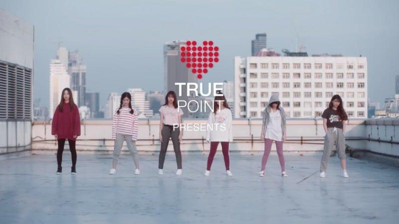 truepoint-bnk48-4