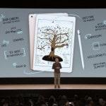 ชมคลิปย้อนหลัง งานเปิดตัว iPad รุ่นใหม่ เมื่อวันที่ 27 มี.ค. ได้แล้ววันนี้
