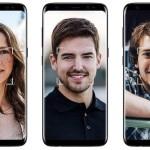 สื่อเกาหลีเผย Sumsung Galaxy S10 จะอัปเดตฟีเจอร์สแกนใบหน้าเป็นแบบ 3D เหมือน Face ID