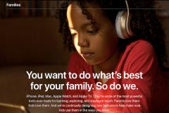 apple-families-show-features-for-parent