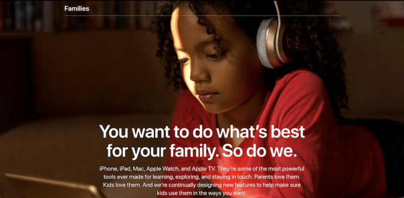 apple-families-show-features-for-parent