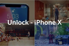 apple-posts-new-iphone-x-ad-unlock-video