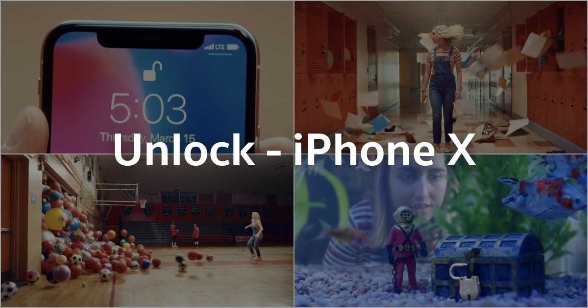 apple-posts-new-iphone-x-ad-unlock-video