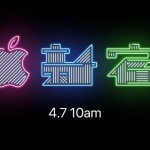 Apple เตรียมเปิด Apple store สาขา Shinjuku ในโตเกียว ประเทศญี่ปุ่น วันที่ 7 เม.ย.นี้
