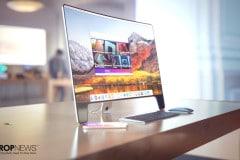 apple-studio-display-concept-images-4