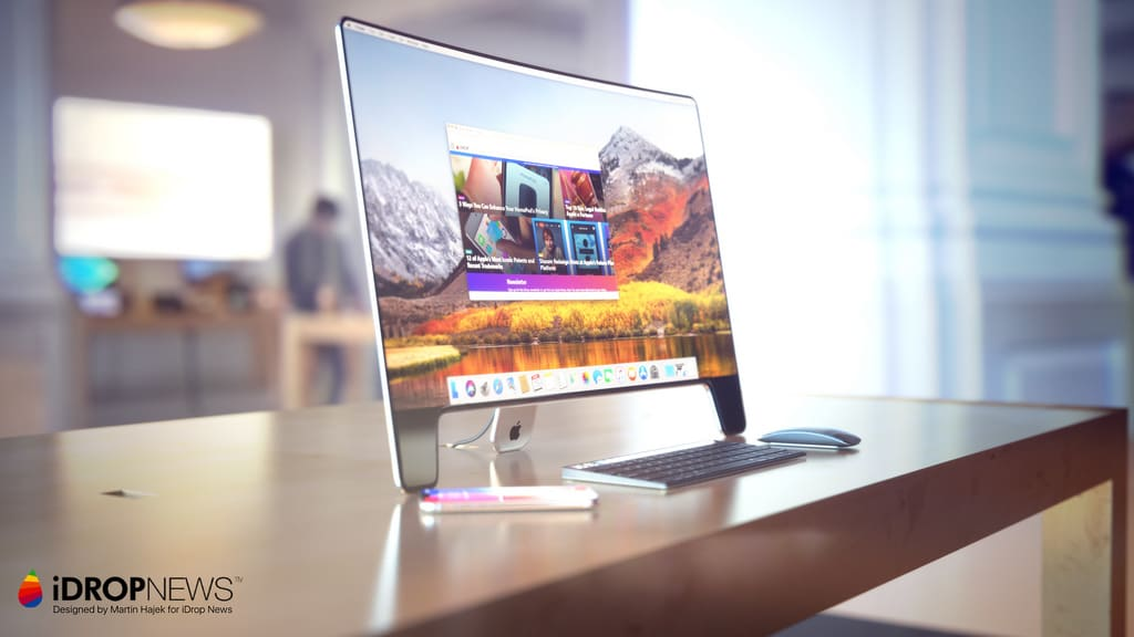 apple-studio-display-concept-images-4